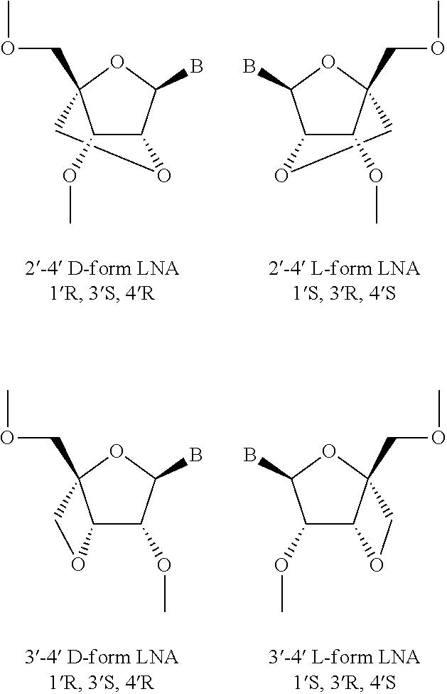 Figure US09823195-20171121-C00002