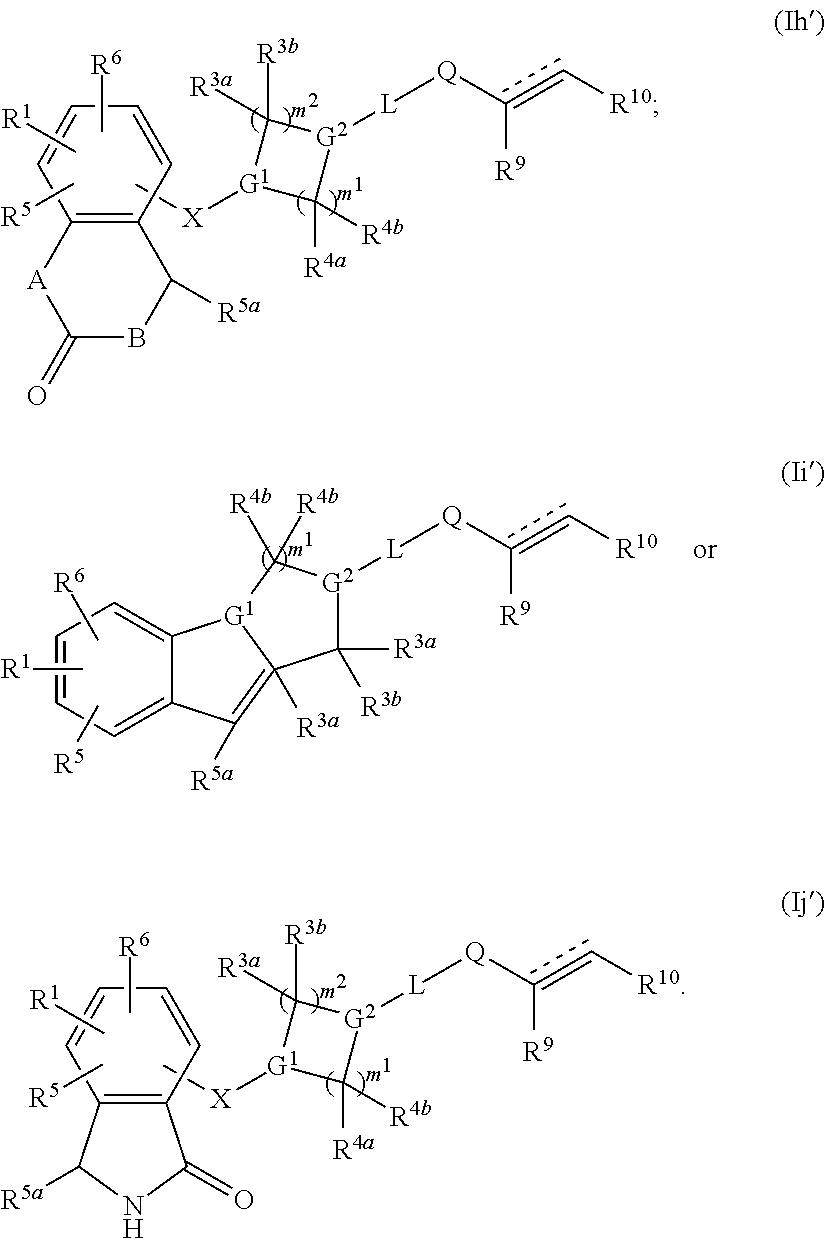 Figure US09862701-20180109-C00011