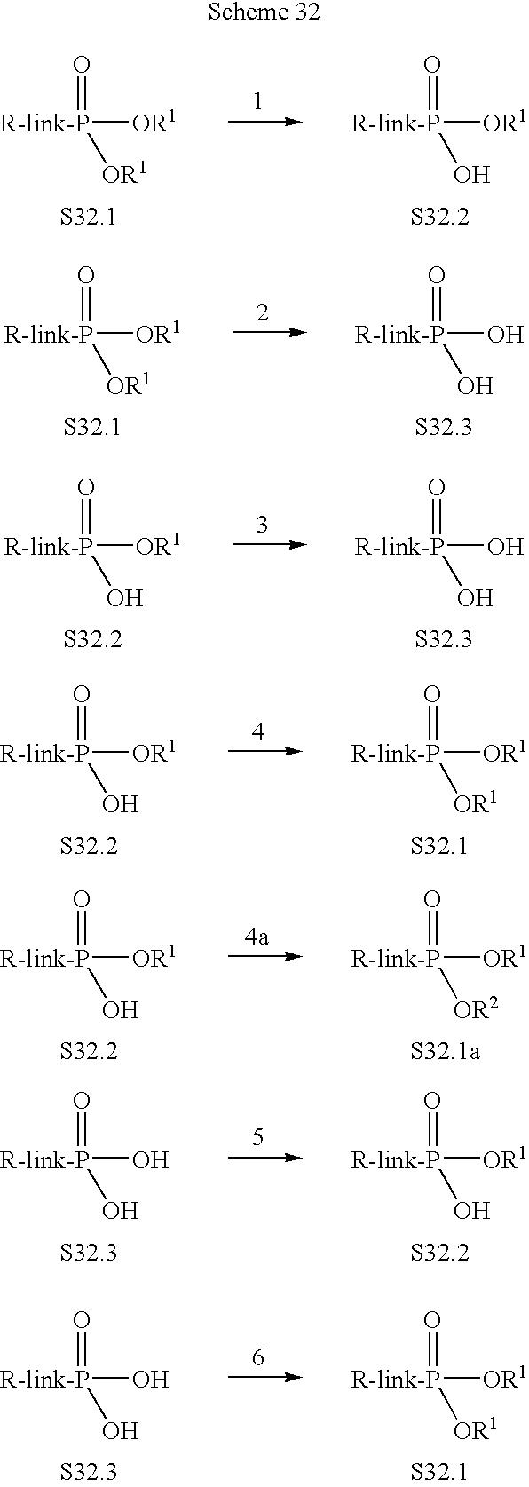 Figure US07407965-20080805-C00123