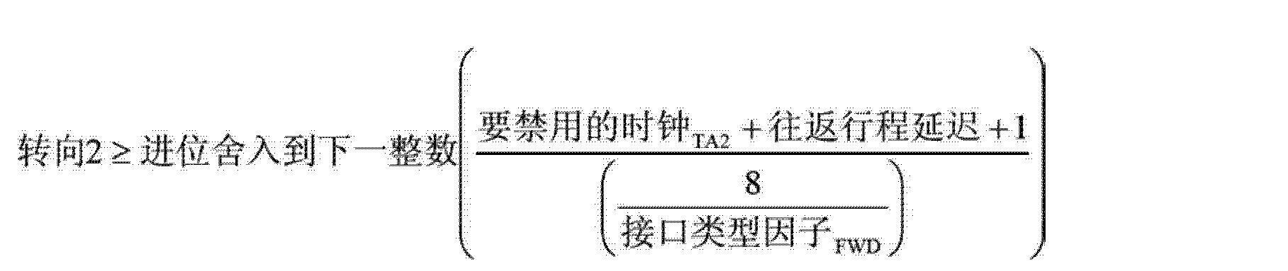 Figure CN102801595AD00834