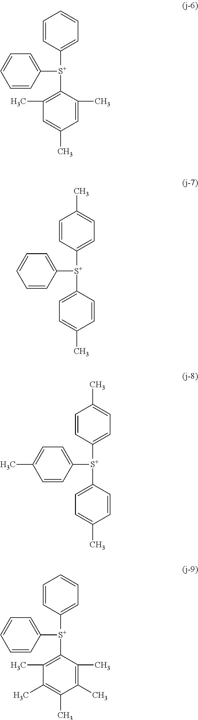 Figure US08507575-20130813-C00019