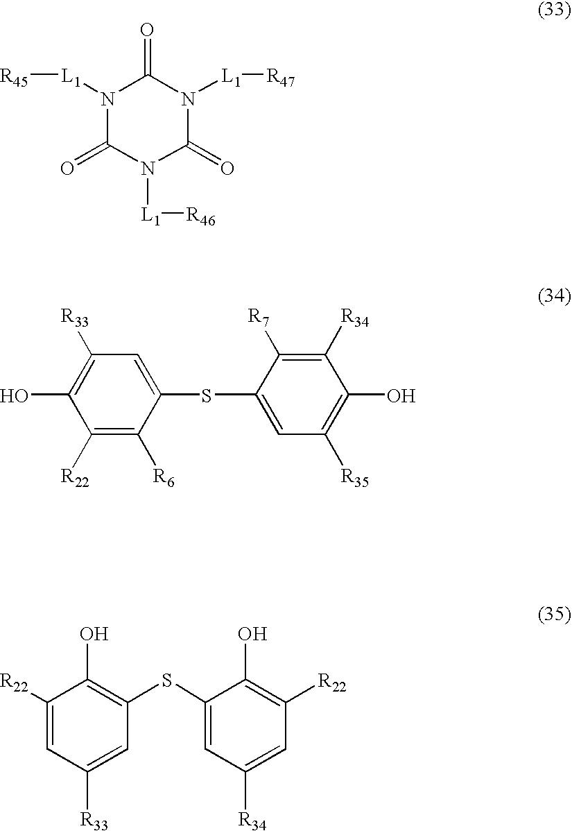 Figure US20040180994A1-20040916-C00036