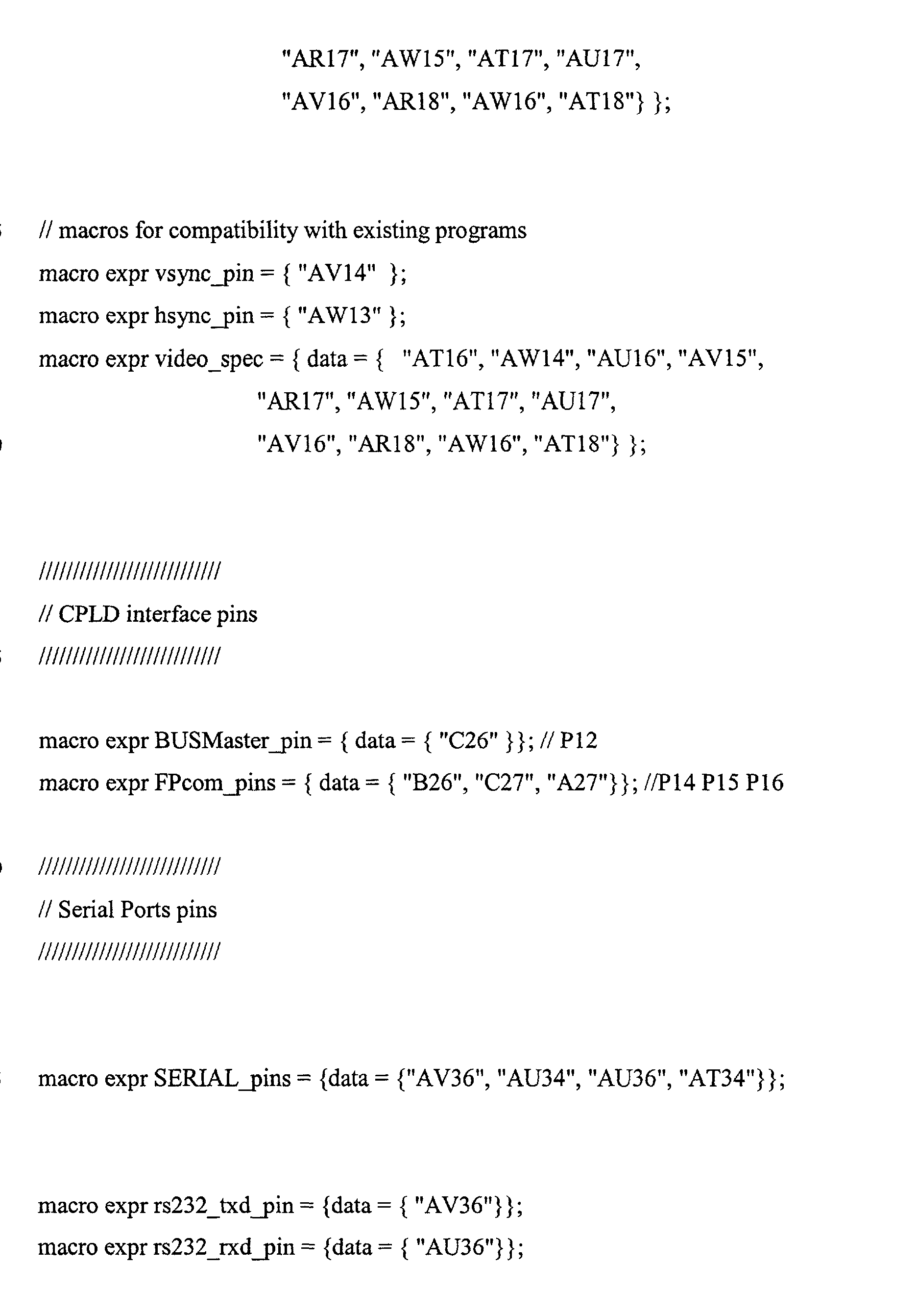 Figure US20030187662A1-20031002-P00031