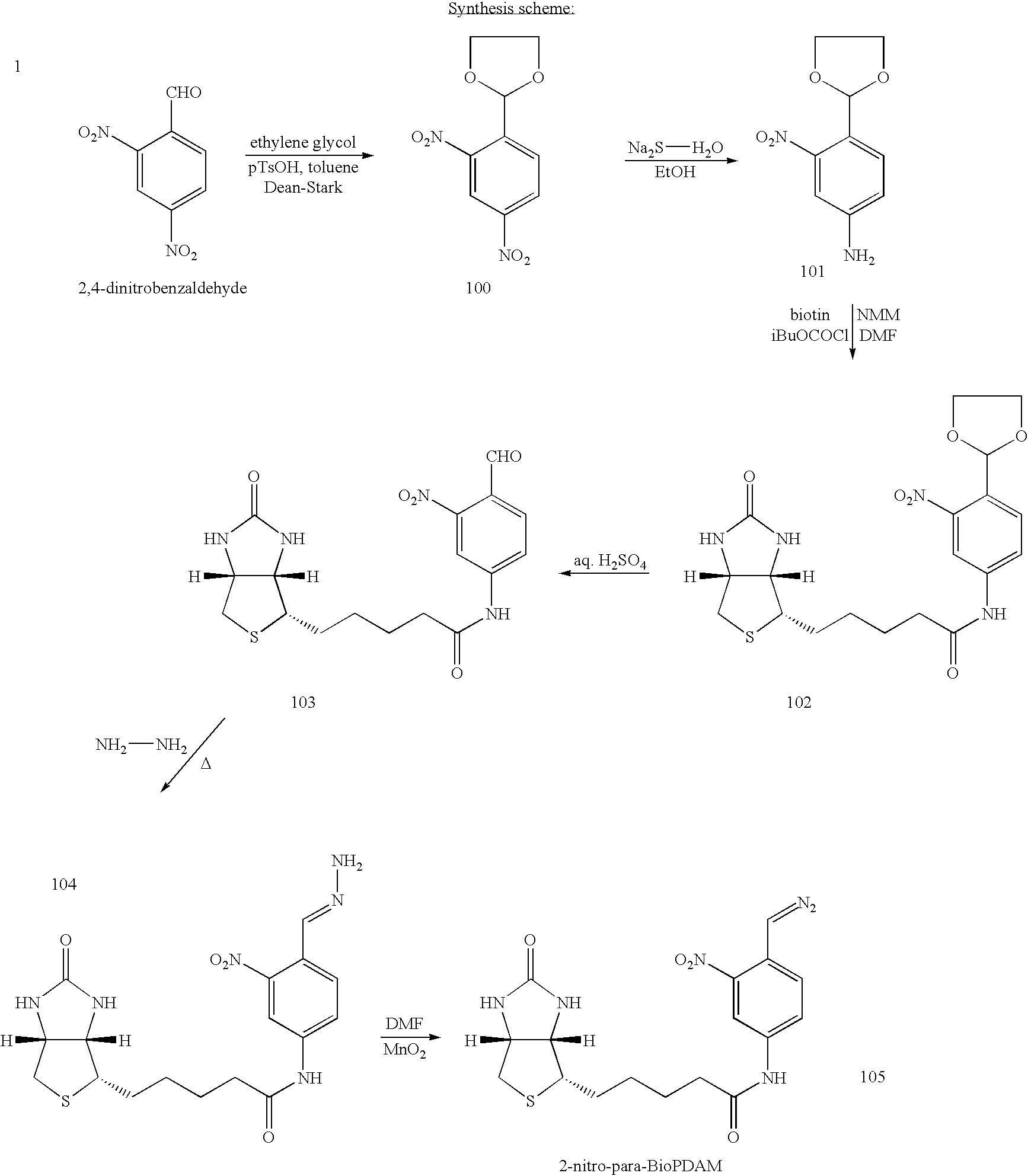 Figure US07060441-20060613-C00059