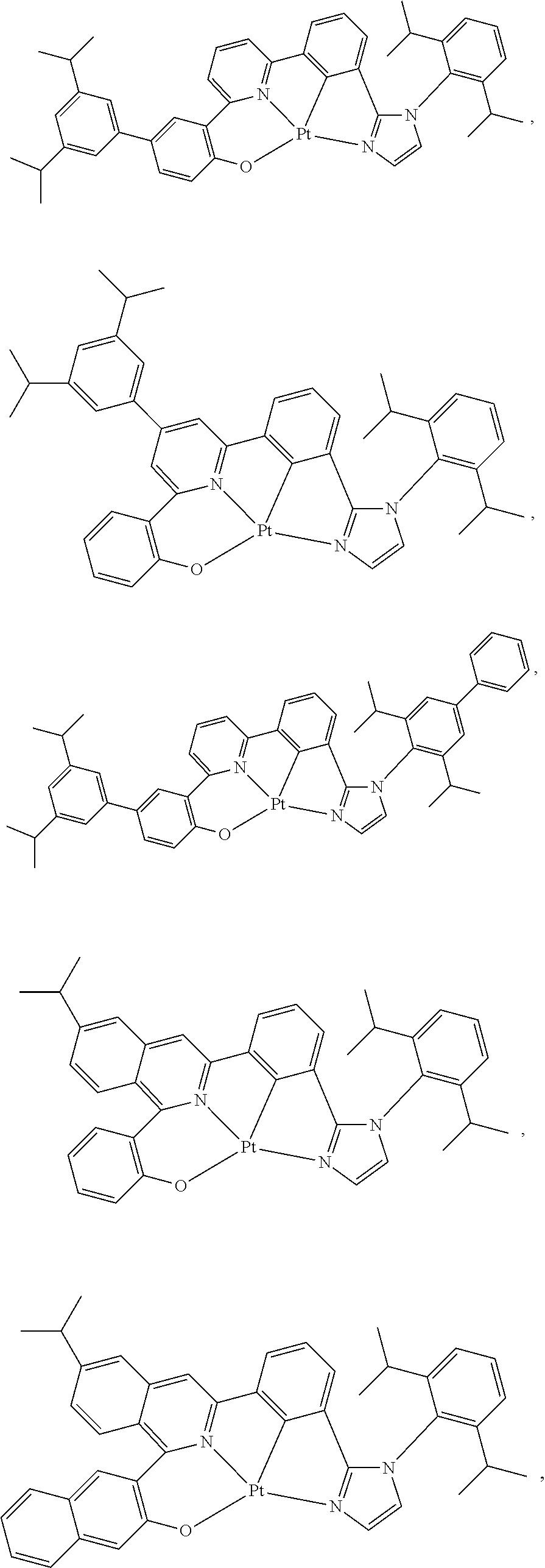 Figure US10144867-20181204-C00148