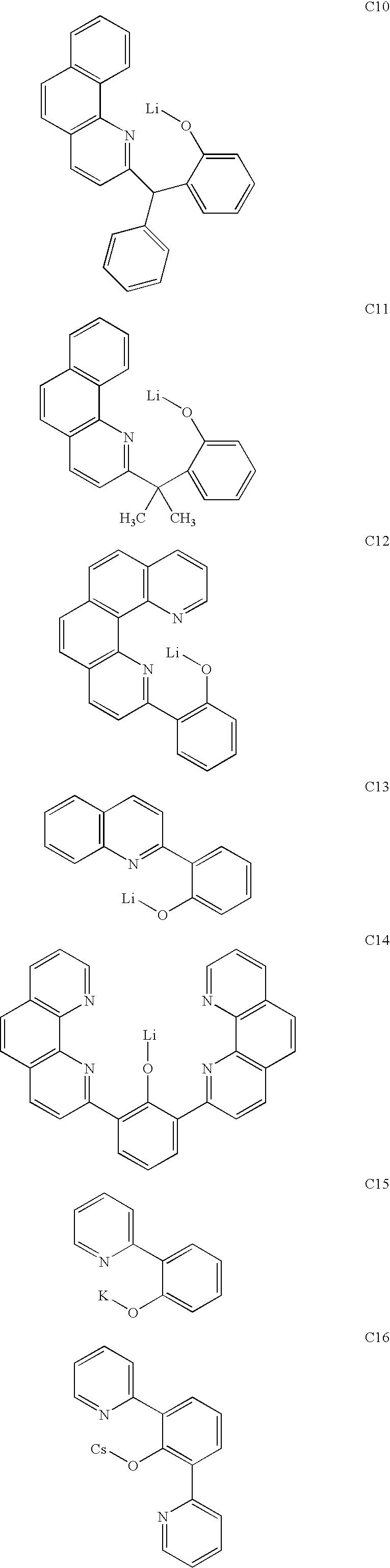 Figure US07955719-20110607-C00003