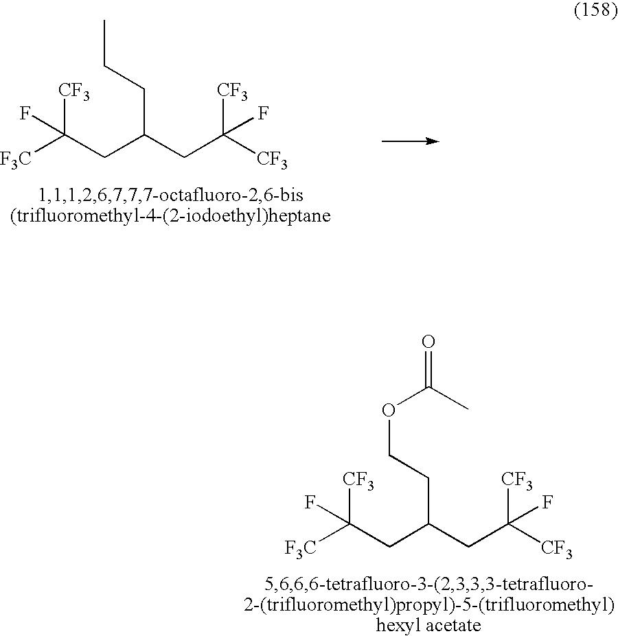 Figure US20090137773A1-20090528-C00484