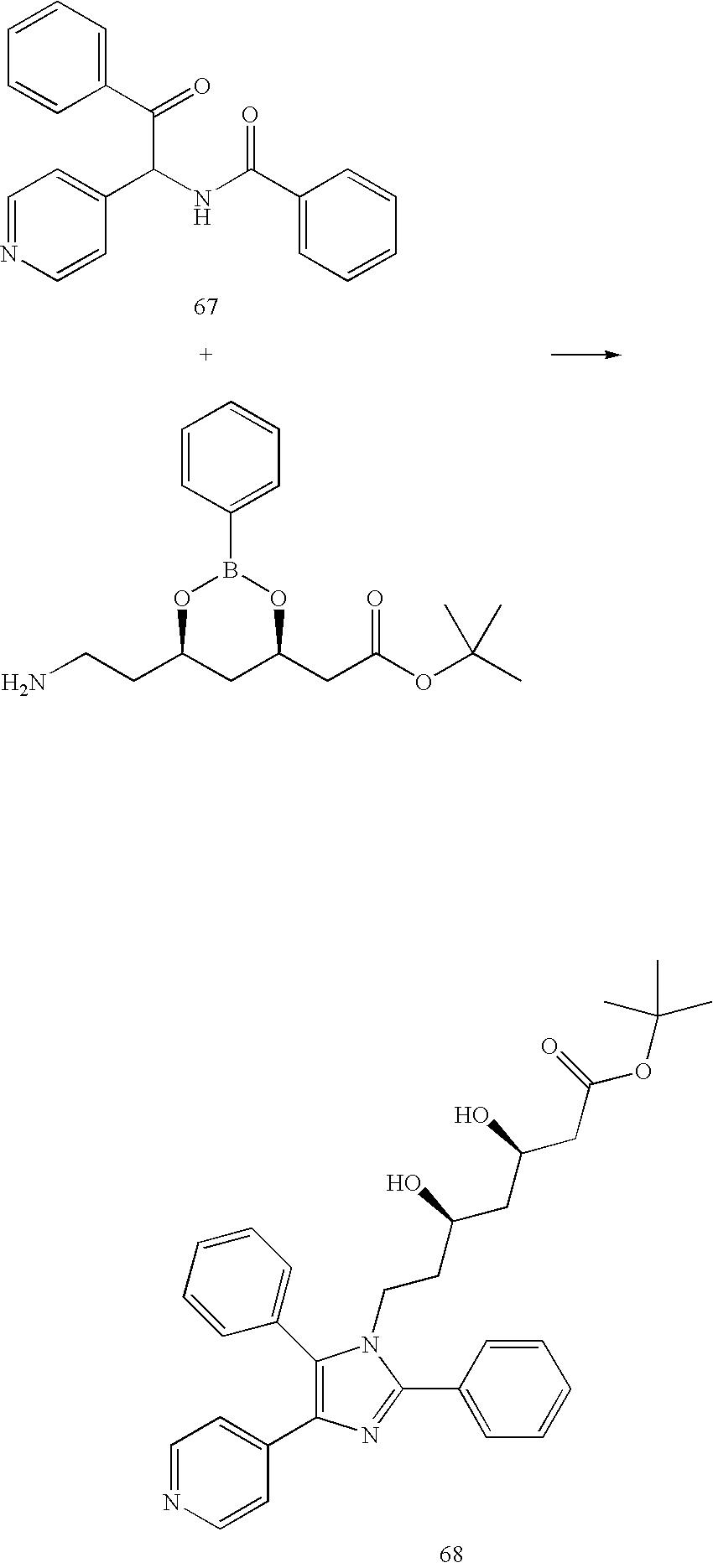 Figure US07183285-20070227-C00194