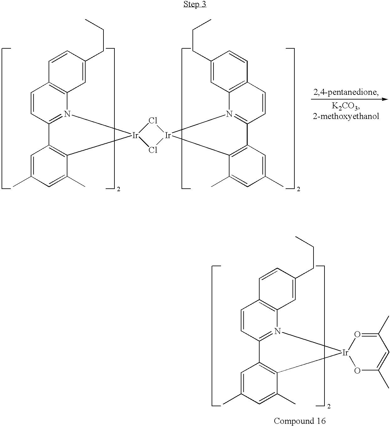 Figure US20080261076A1-20081023-C00083