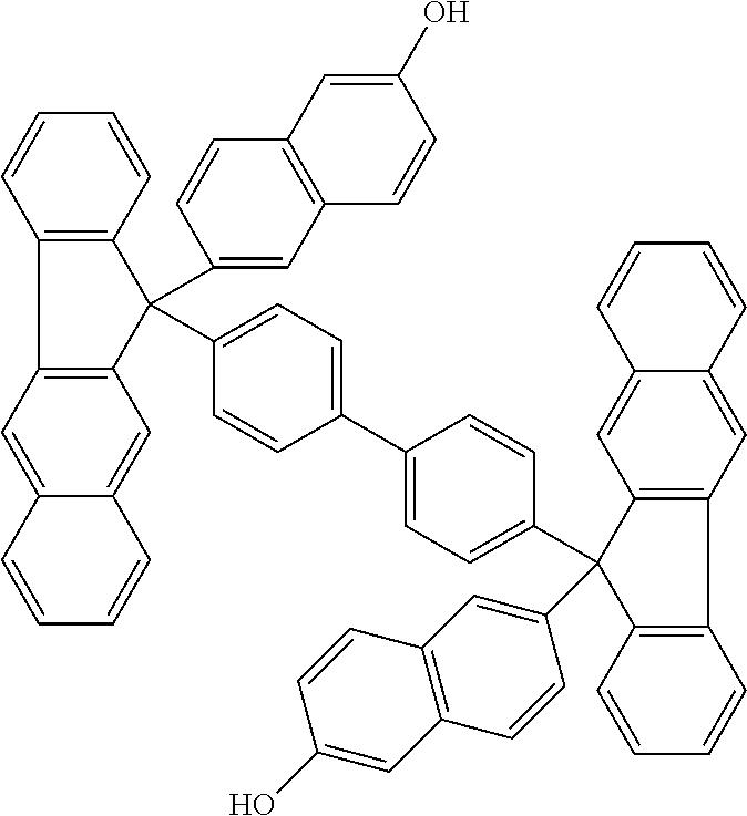 Figure US08835697-20140916-C00027