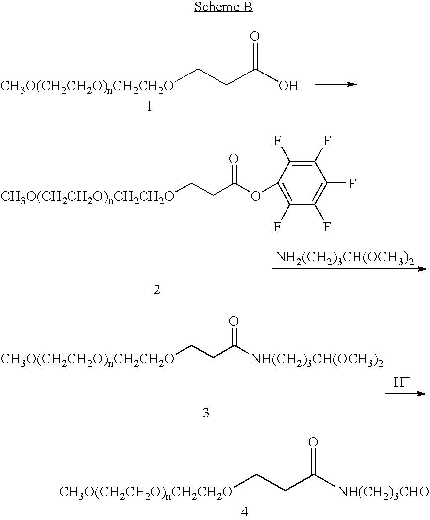 Figure US20040147687A1-20040729-C00025