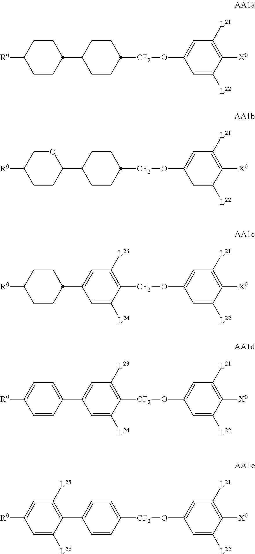 Figure US09279082-20160308-C00088