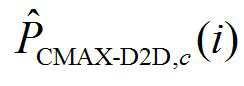 Figure 112013006634849-pat00026