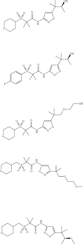 Figure US08372874-20130212-C00476
