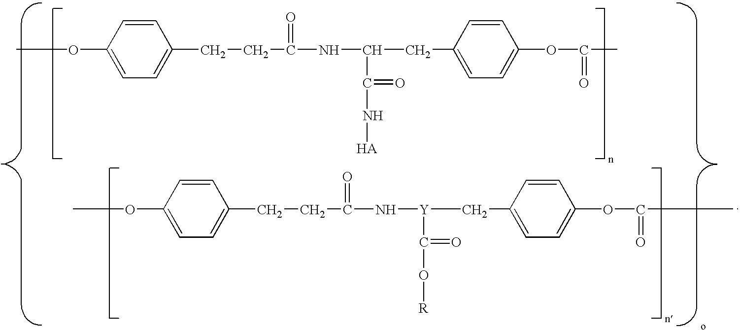 Figure US20060115449A1-20060601-C00058