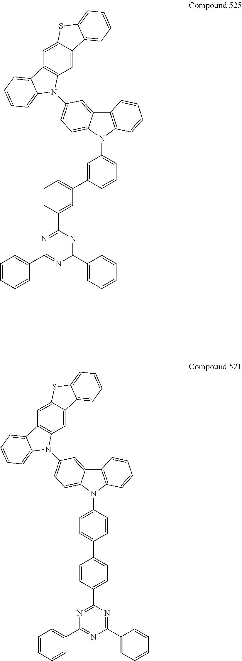 Figure US09209411-20151208-C00094