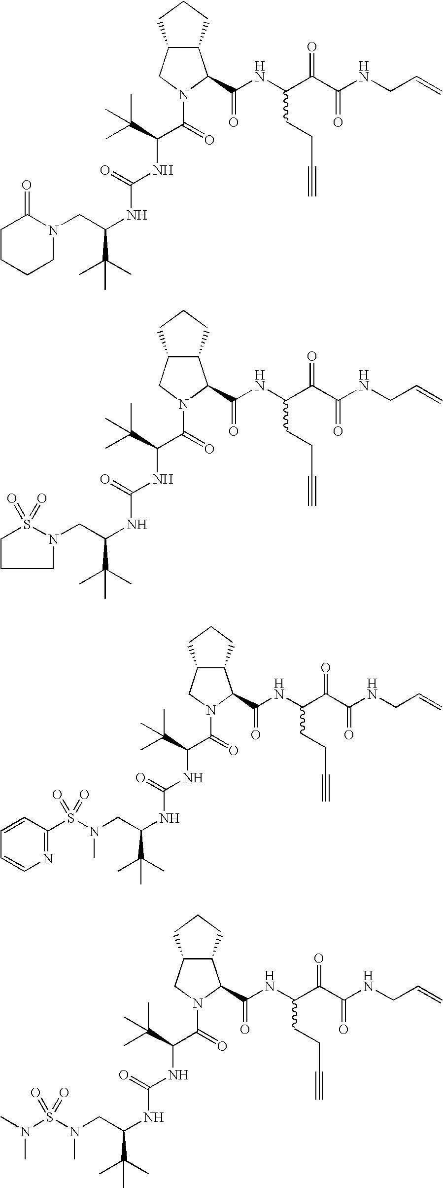 Figure US20060287248A1-20061221-C00532