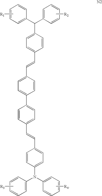 Figure US20060105198A1-20060518-C00045