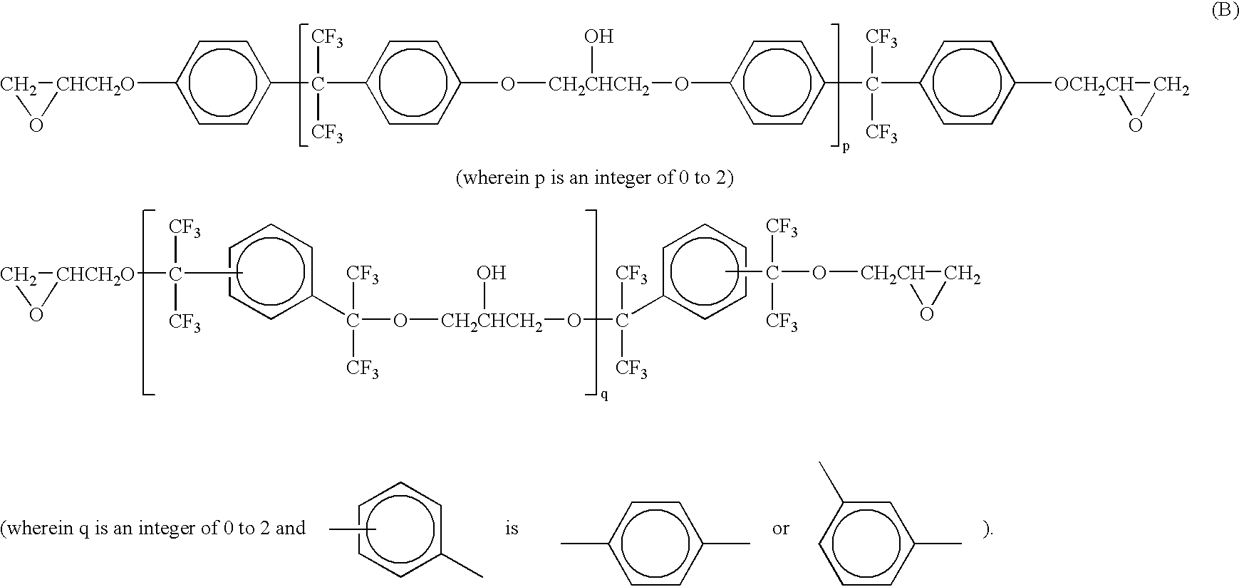 Figure US06586495-20030701-C00017