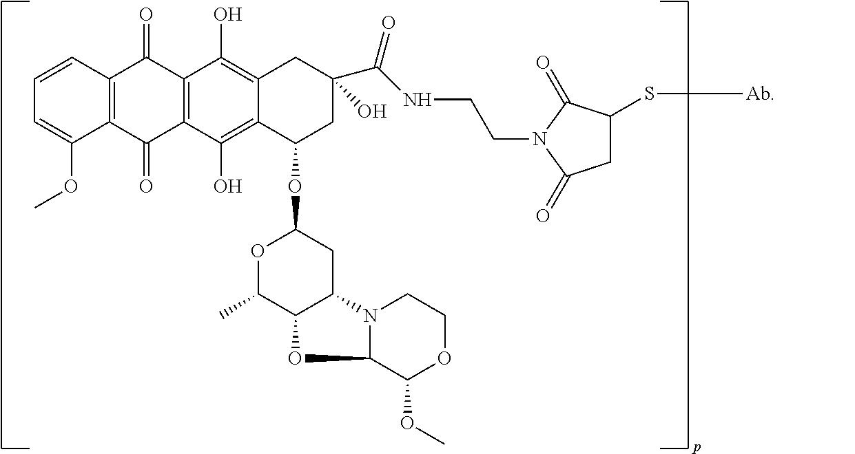 Figure US09562099-20170207-C00009