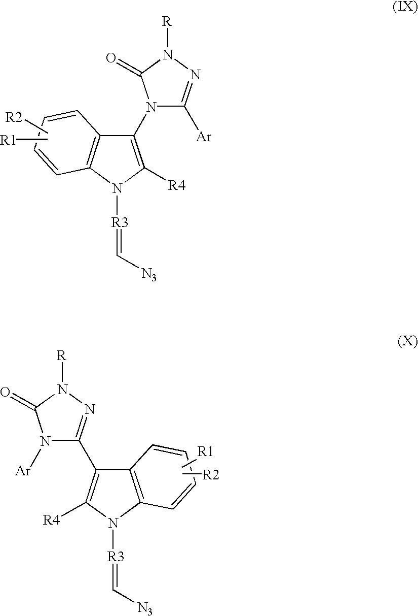 Figure US06492406-20021210-C00010