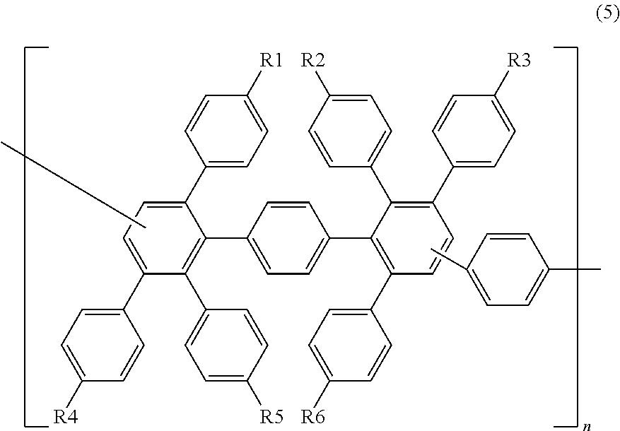 Figure US09276213-20160301-C00018
