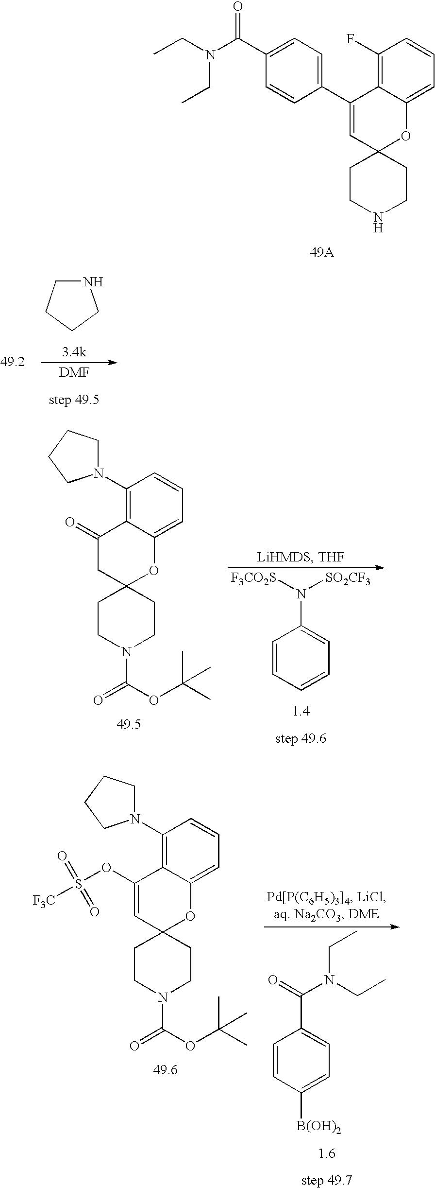 Figure US07598261-20091006-C00240