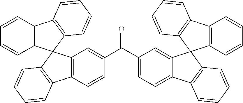Figure US09761814-20170912-C00088