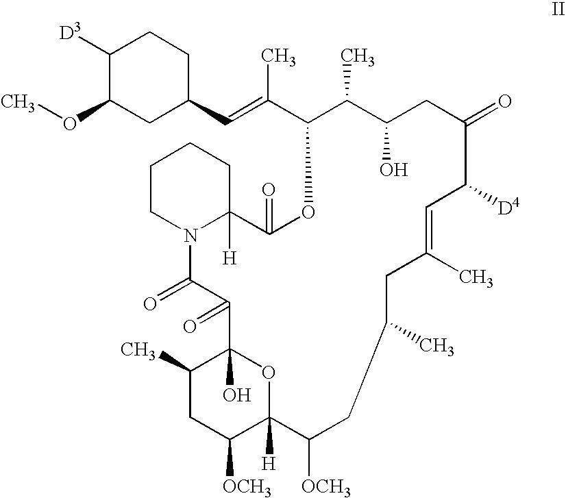 Figure US07345053-20080318-C00005