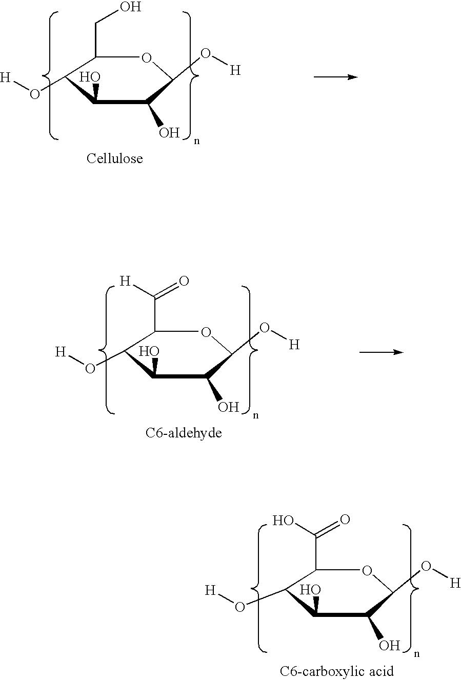 Figure US06524348-20030225-C00002