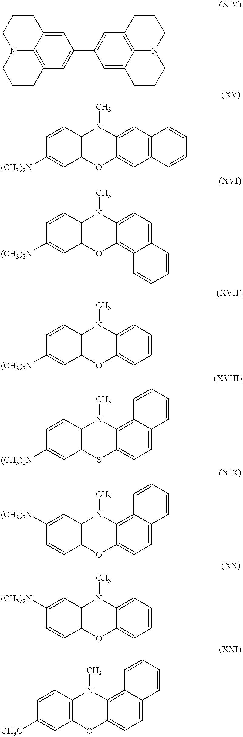 Figure US06193912-20010227-C00018
