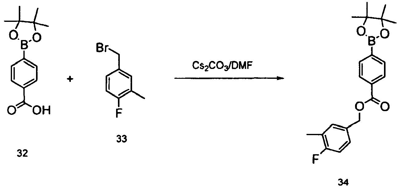 Figure imgb0688