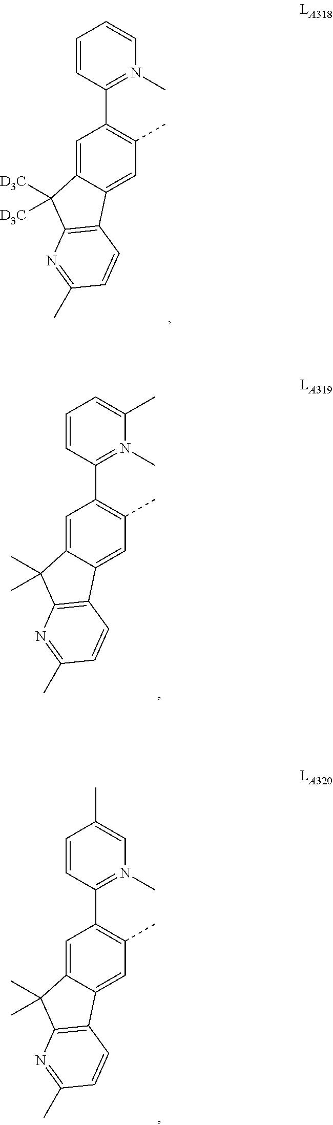 Figure US10003034-20180619-C00519