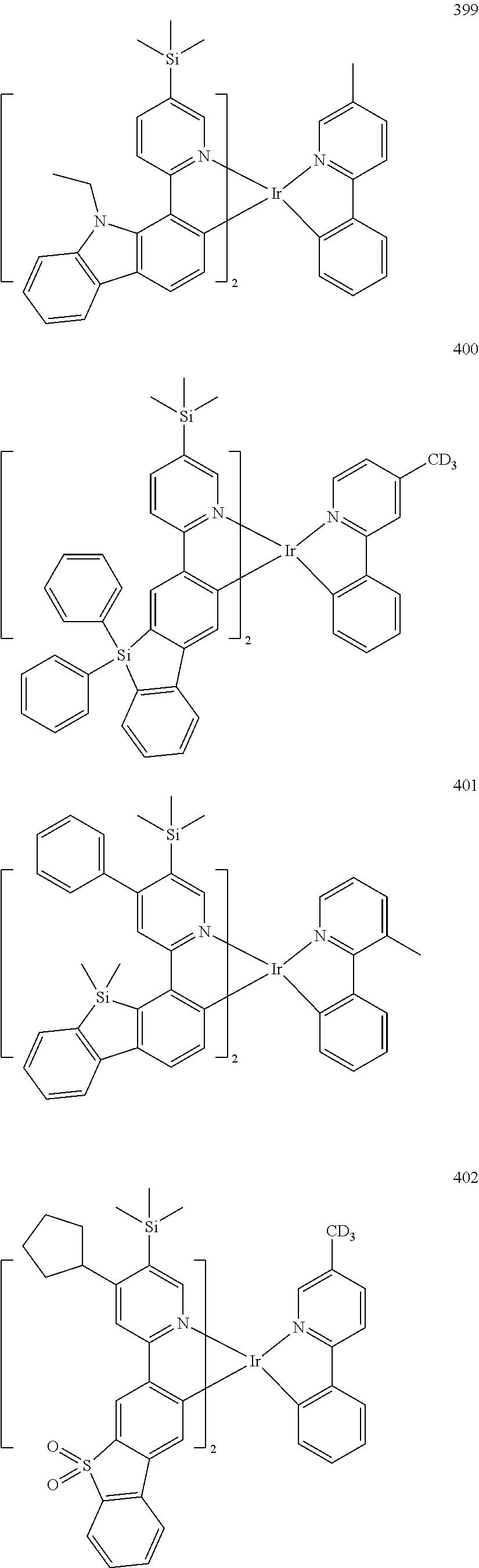 Figure US20160155962A1-20160602-C00439