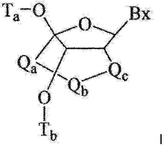 Figure 112016008461617-pct00009