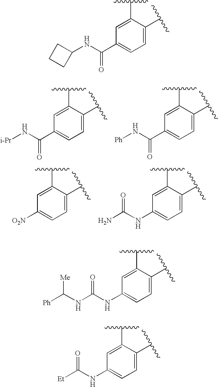 Figure US07321001-20080122-C00005