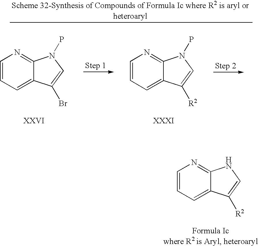 Figure US20070066641A1-20070322-C00048
