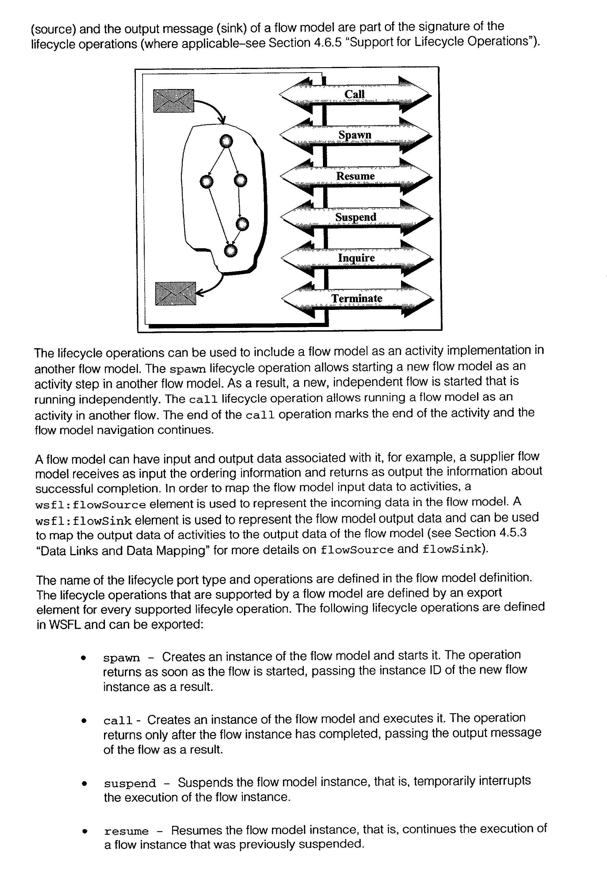 Figure US20030093436A1-20030515-P00129