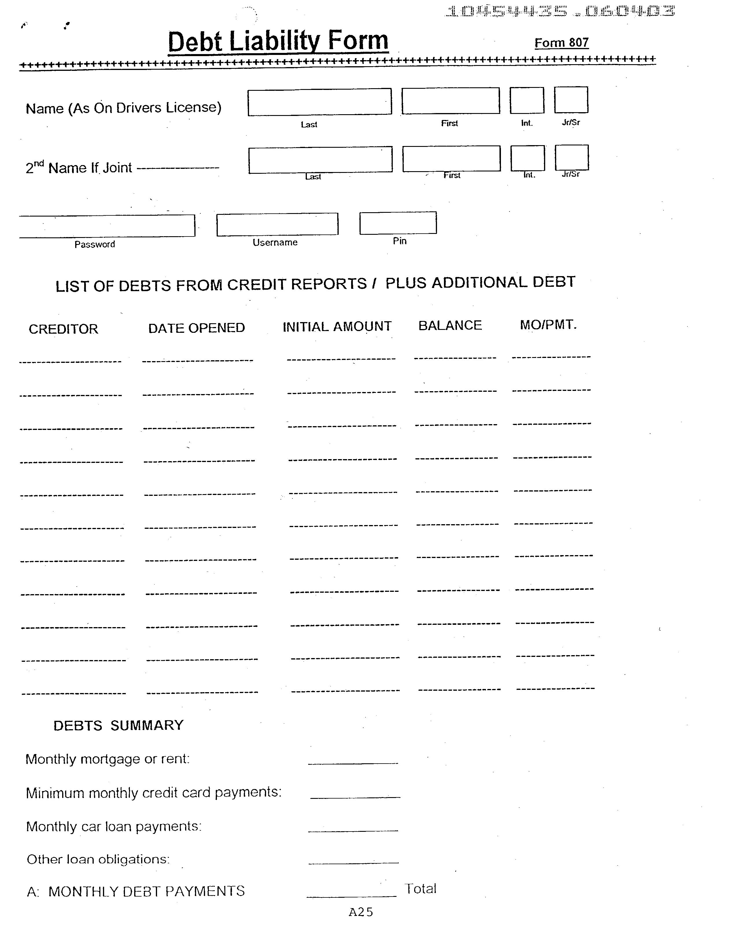 Figure US20040111359A1-20040610-P00025