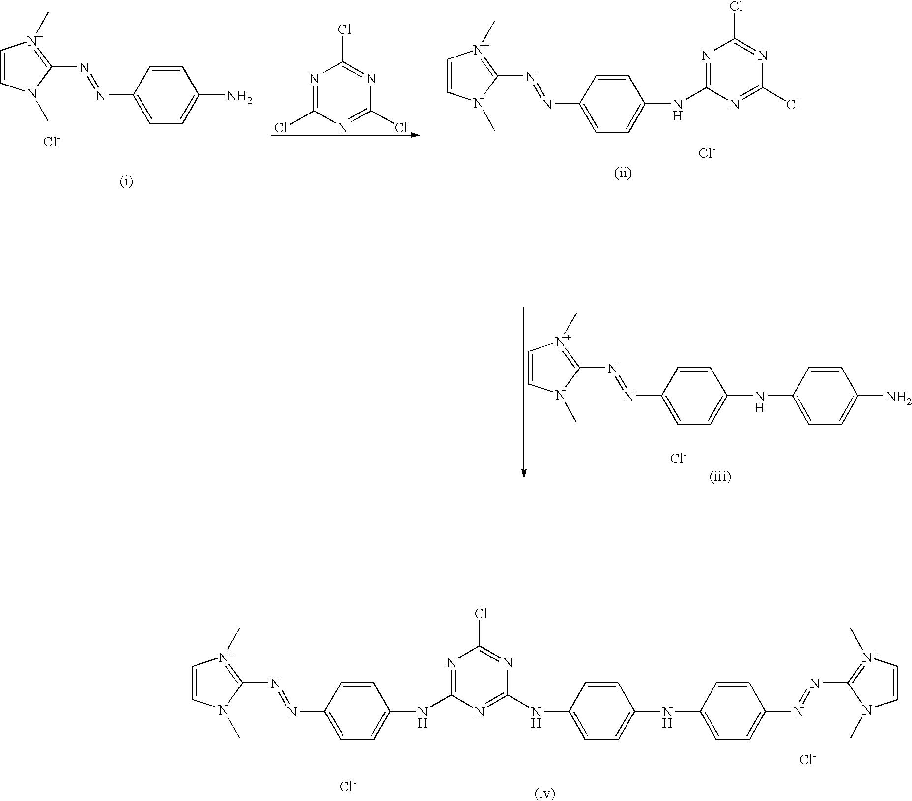 Figure US20050204483A1-20050922-C00007