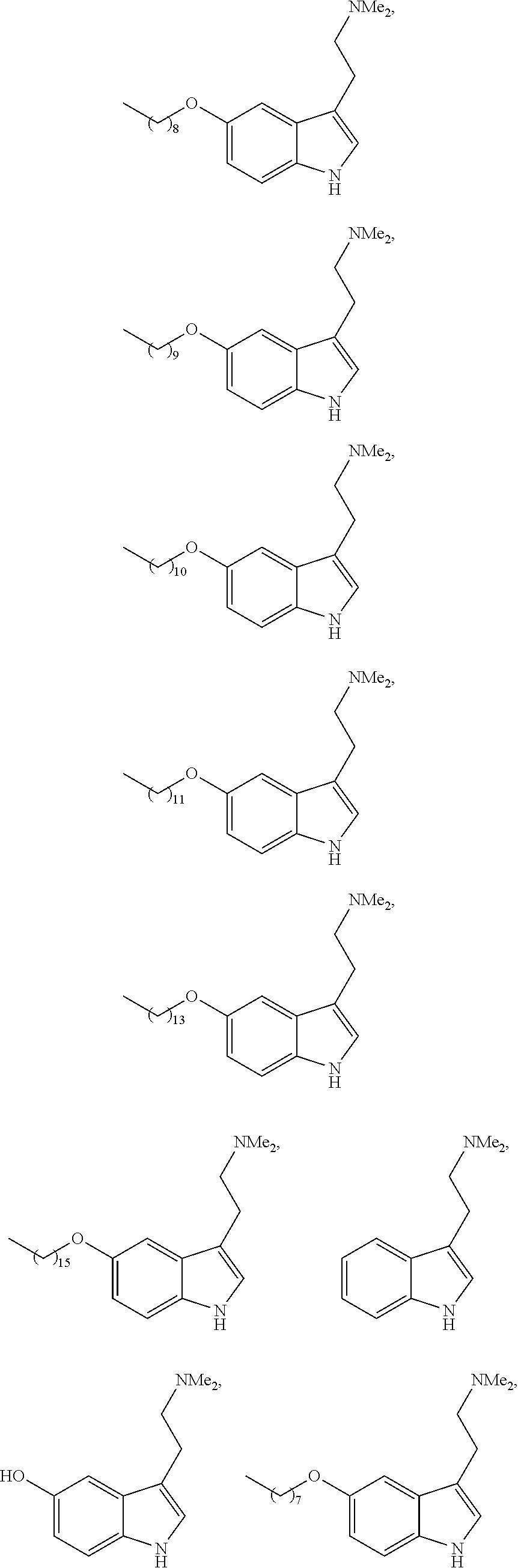 Figure US09073851-20150707-C00017