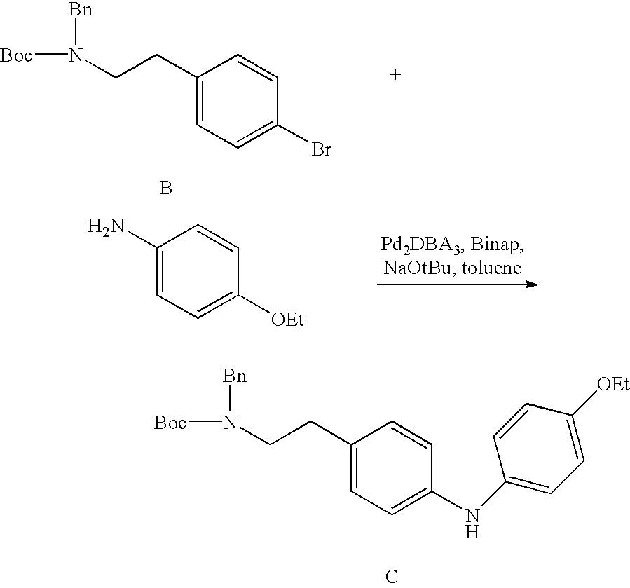 Figure US06653323-20031125-C00051