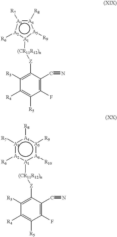 Figure US20010014679A1-20010816-C00014