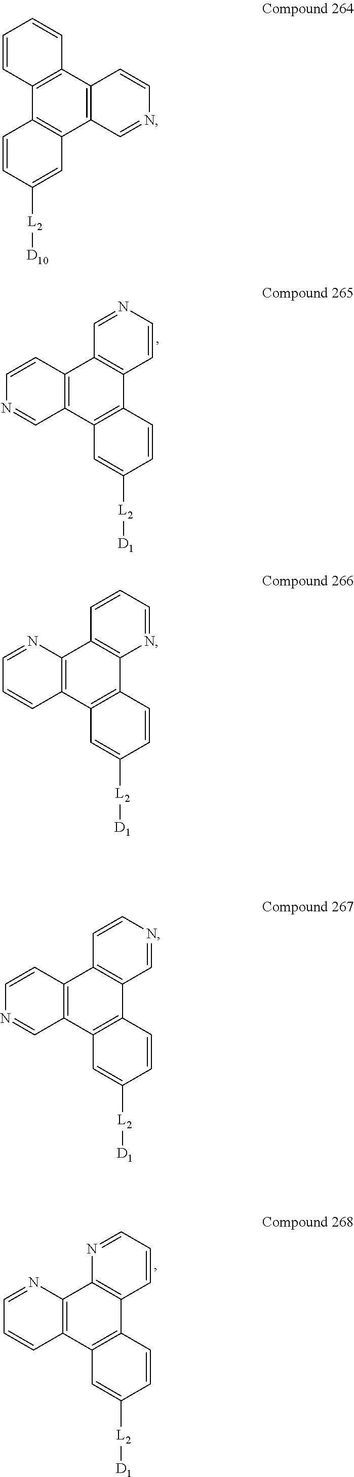 Figure US09537106-20170103-C00624