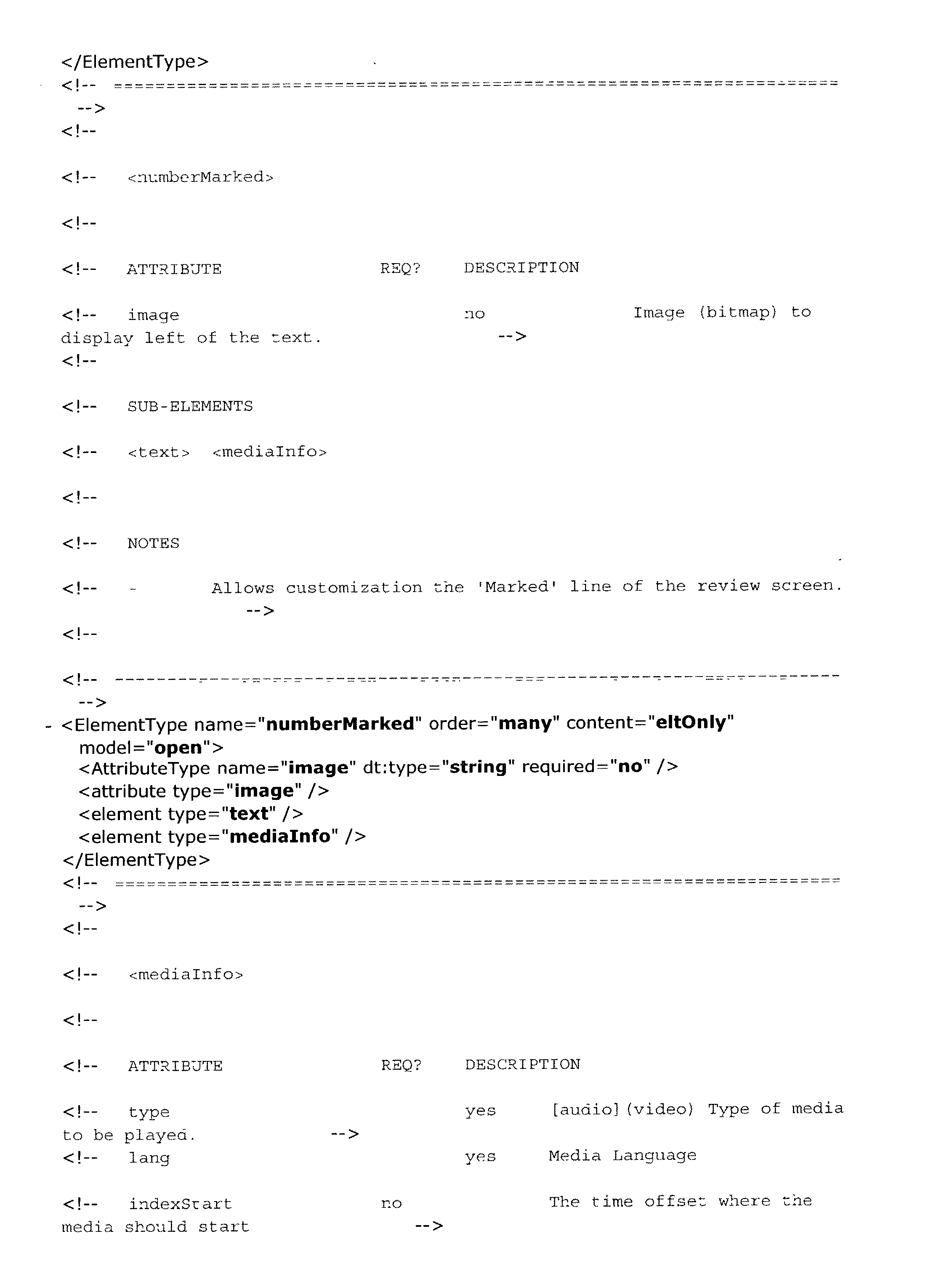 Figure US20030129573A1-20030710-P00061