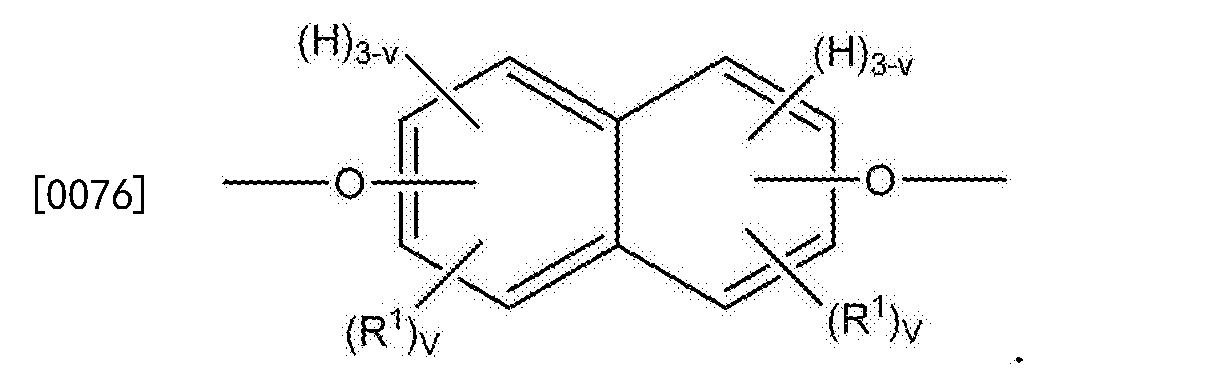 Figure CN103347963BD00141