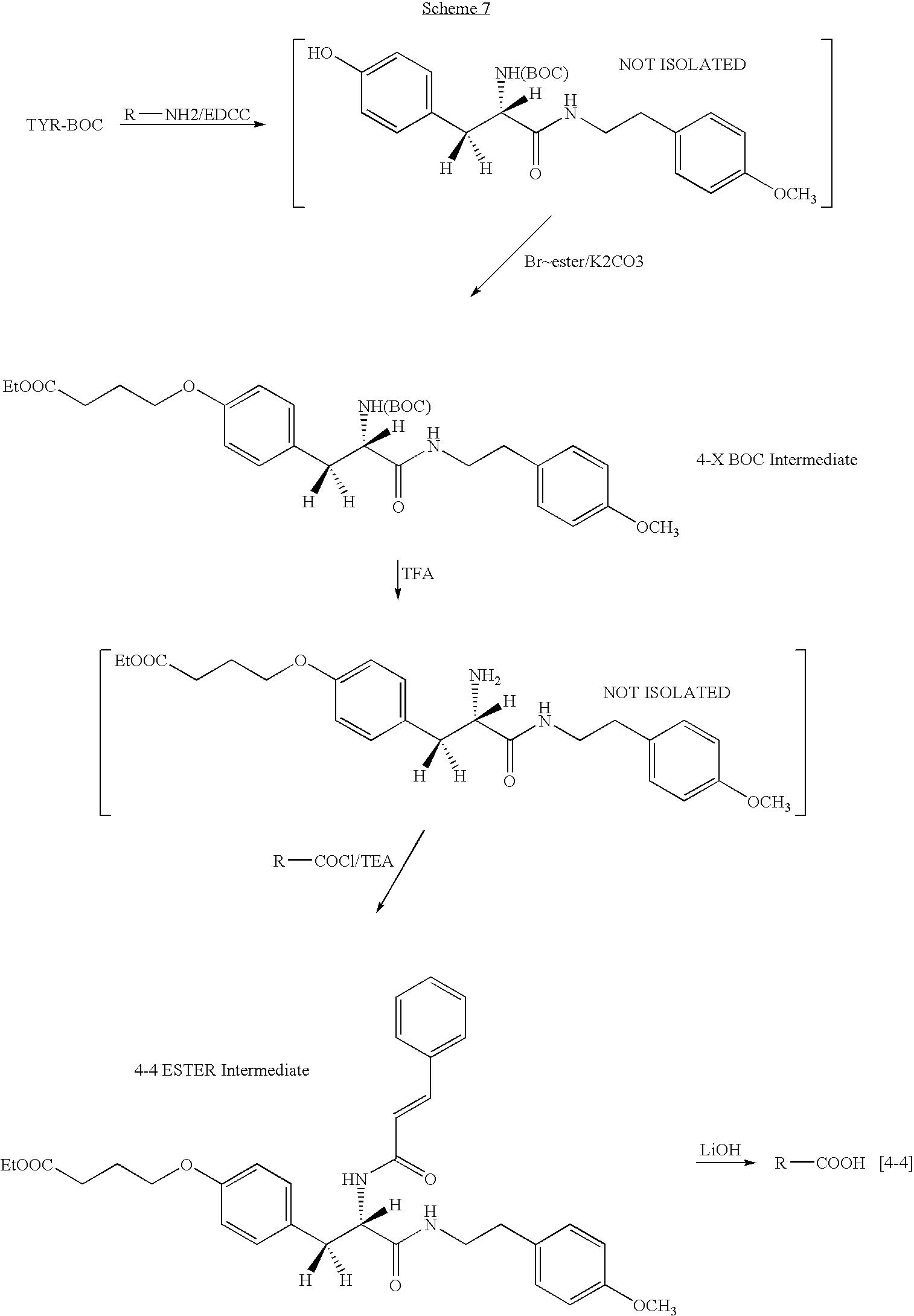 Figure US07469076-20081223-C00005