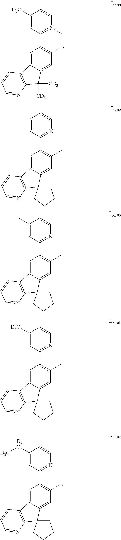 Figure US10003034-20180619-C00071