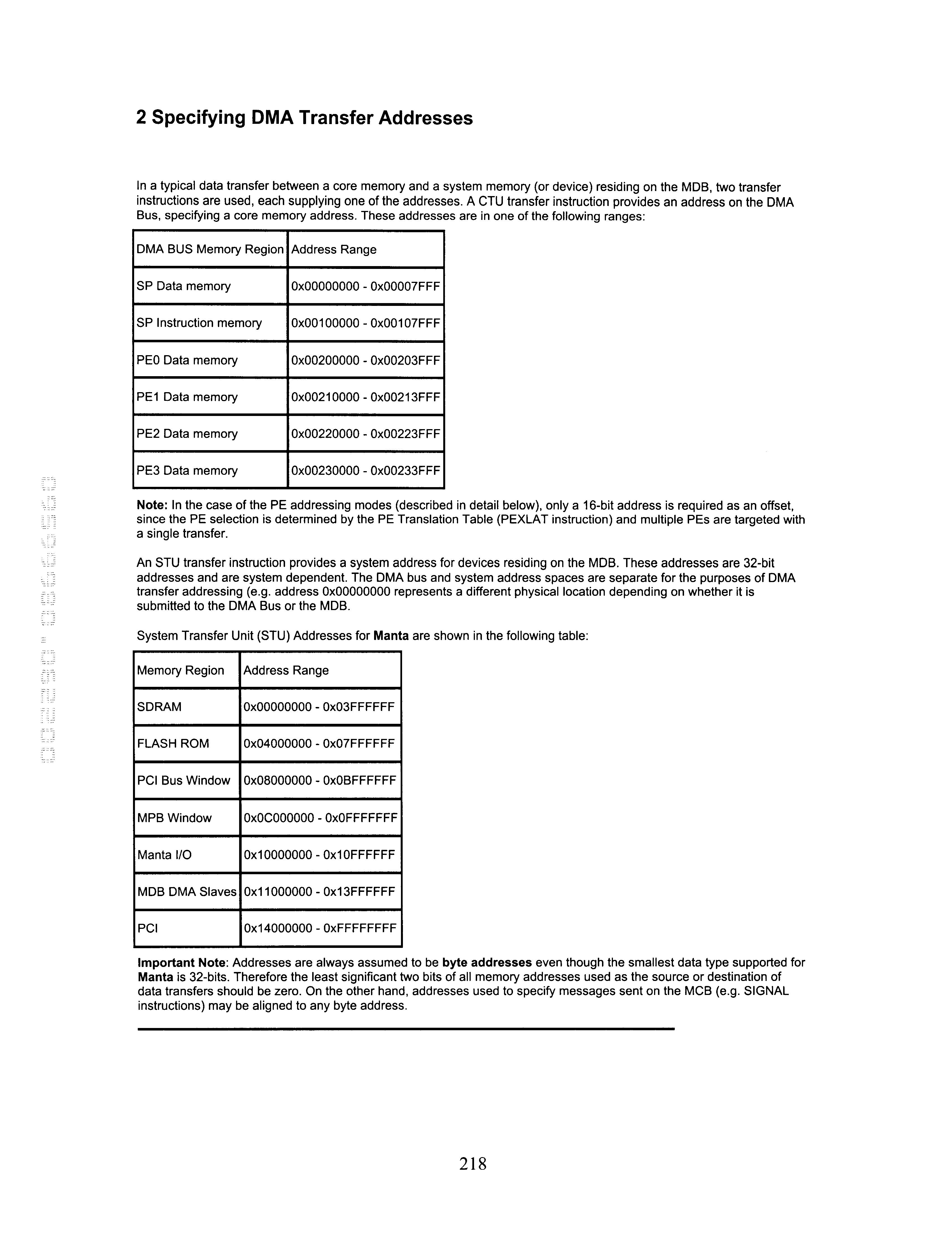 Figure US06748517-20040608-P00204