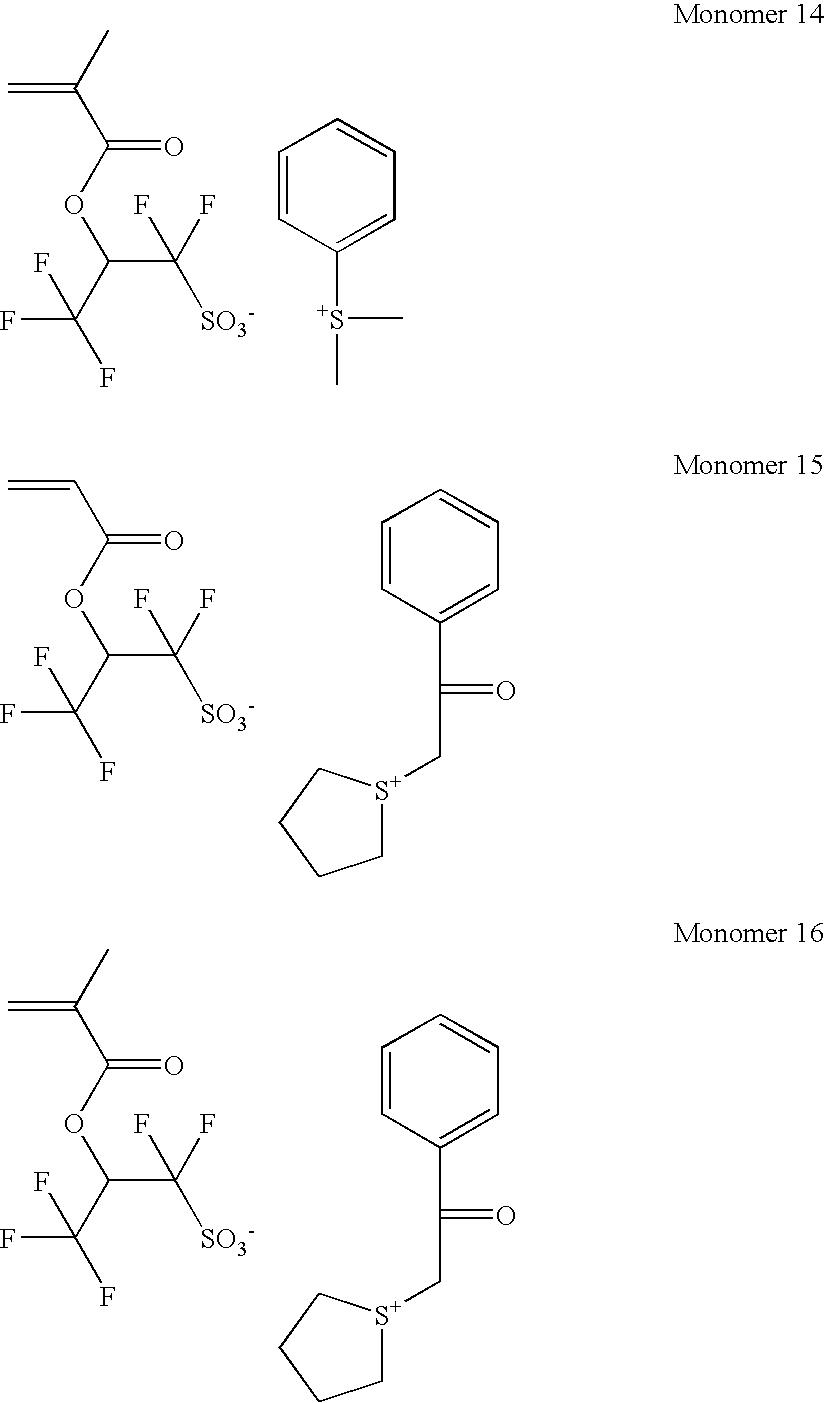 Figure US07569326-20090804-C00071